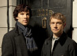 'Sherlock' Season 3 Delayed, 2014 Premiere Date Possible