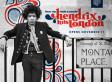 Happy 70th Birthday, Jimi Hendrix: Seattle's EMP Museum Celebrates Guitar Hero (PHOTOS)