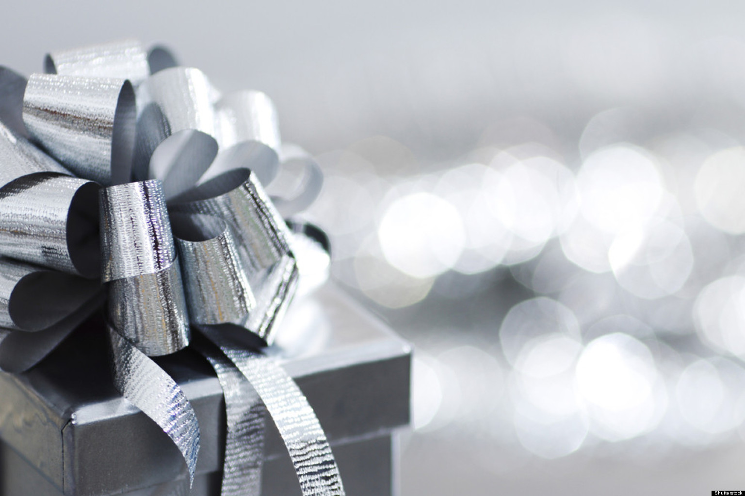 Expensive Gift Ideas: Expensive Gift Ideas: Perfectly Extravagant Presents For
