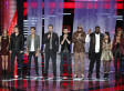 'The Voice' Results: Dez Duron And Cody Belew Eliminated; Top 6 Revealed For Season 3