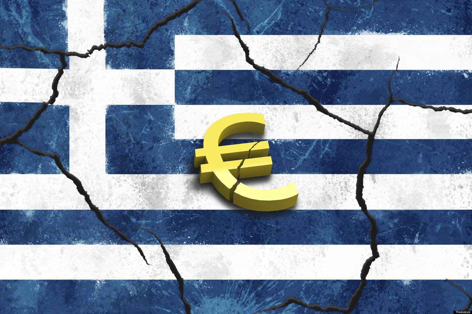 http://i.huffpost.com/gen/878425/thumbs/o-GRECIA-EURO-facebook.jpg