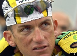 'Lance Armstrong Should Tell The Truth' Says Award-Winning Former Teammate