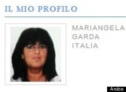 Mariangela Ielasi