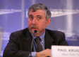 Paul Krugman: Republicans Seem Ready To Throw Upper Middle Class 'Overboard'