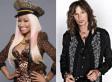 Nicki Minaj: Steven Tyler's 'American Idol' Comments Are 'Racist'