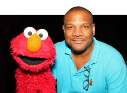 Will Elmo Survive (and Should He?) What Kevin Clash's Departure Means For <i>Sesame Street </i>and the Rest of Us