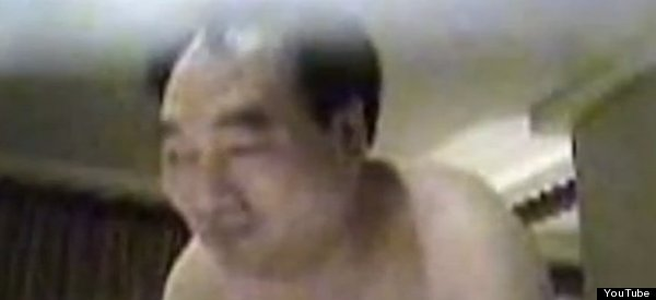 r LEI ZHENGFU SEX TAPE 600x275 Writ by mister muleboy sometime around 10/27/2010 02:39:00 PM 3 comments: ...