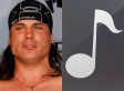 Patrick Brazeau's Song For Victimized Aboriginal Women Posted Online (VIDEO)