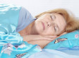 Menopause: Relaxation Therapy Reduces Hot Flashes And Other Symptoms