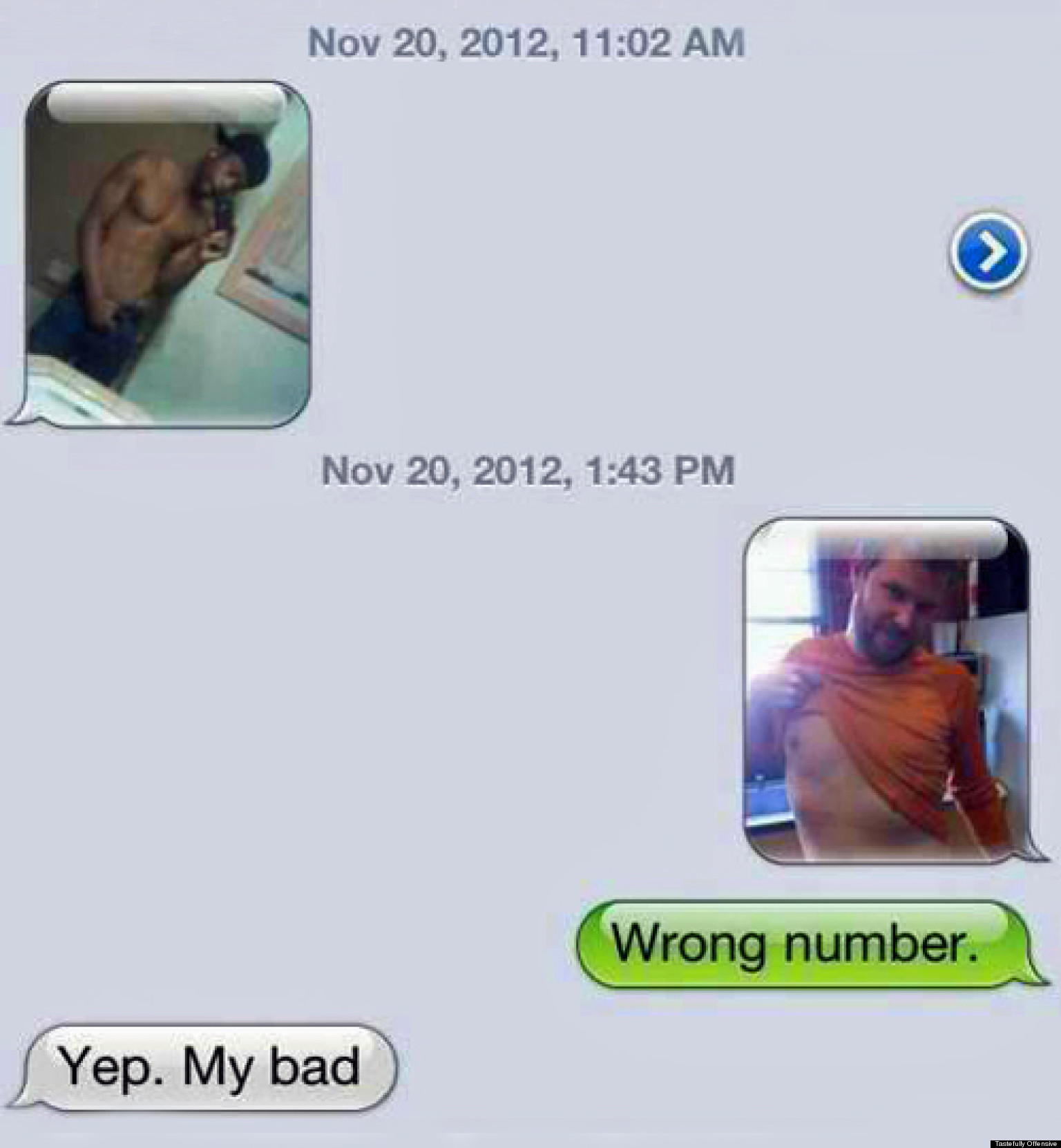 WRONG-NUMBER-facebook.jpg