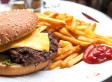 Fast Food's Immediate Damage To Your Health