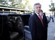 Jon Huntsman: Benghazi, Susan Rice Criticism Overblown