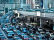 Autism Risk Tied To Exposure To Traffic Pollution [STUDY]