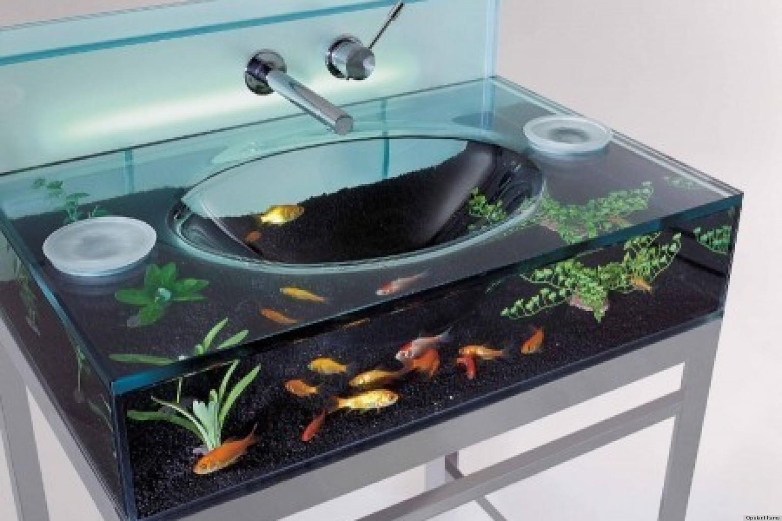 Aquarium fish tank cover - Aquarium Fish Tank Cover