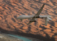 American Drones Ignite New Arms Race From Gaza To Iran To China
