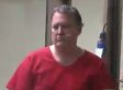 Michael Dunn, Florida Man, Invokes 'Stand Your Ground' Law After Shooting Black Teen
