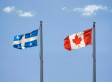 Canadian Flag In Quebec: Two-Thirds Of Quebecers Call Maple Leaf Source Of 'Personal Or Collective Pride'