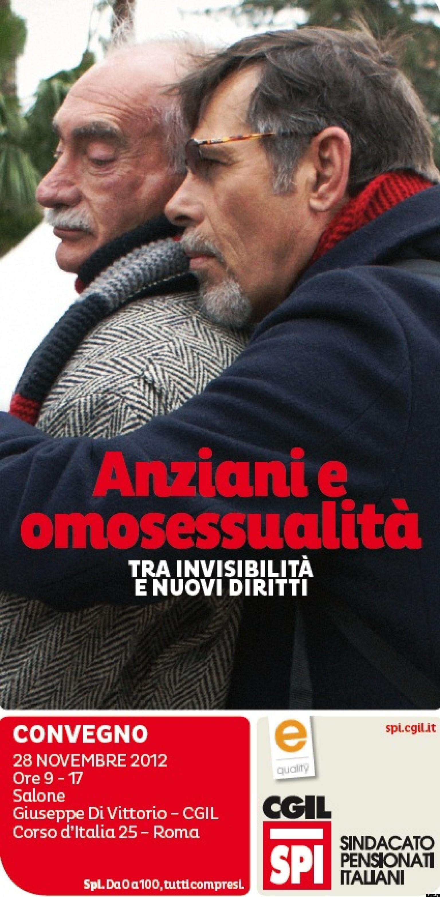 annunci roma gay anunc gay bear