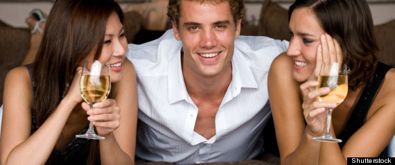 philippines dating service
