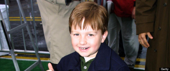 Angus T Jones Photos