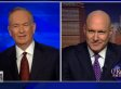 Bill O'Reilly On 'Gangnam Style': 'What's Going On???' (VIDEO)
