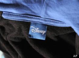 Marchio Walt Disney