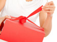 What Women Don't Want: 10 Worst Holiday Gifts Ever (True Stories!)