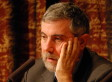 Paul Krugman: Fiscal Cliff Is 'No Way To Run A Country'