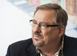 Rick Warren, Saddleback Pastor: Obama Has 'Infringed' Upon Religious Liberties