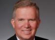 Bill Strips Rapists' Parental Rights In Arkansas, Ends Custody, Visitation