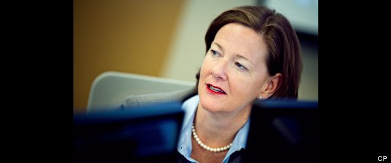 ALISON REDFORD TOBACCO LAWSUIT