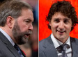 Generation Y Favours NDP Over All Other Political Parties, Says HuffPost Poll Of Canadian Millennials
