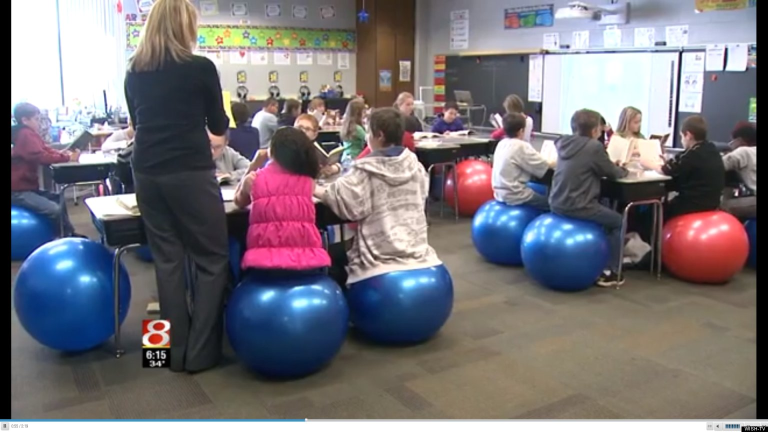 o-EXERCISE-BALL-CHAIRS- ...