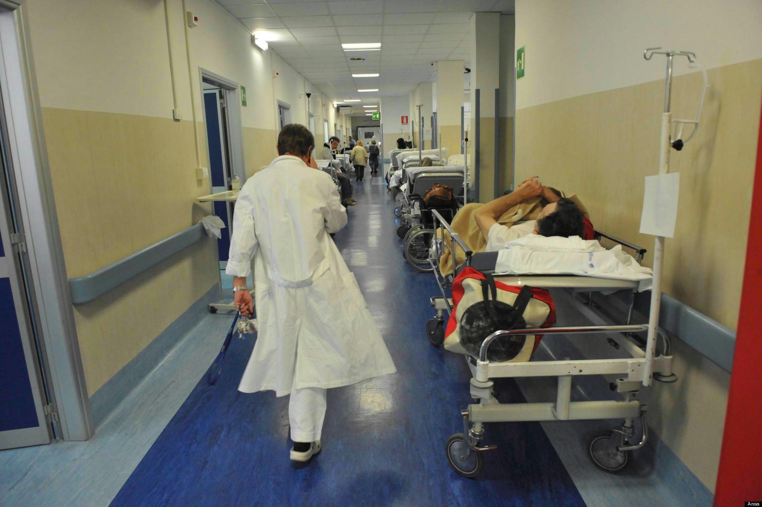 Ulcere di trophic a conservatore di trattamento varicosity