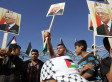 Palestinian Statehood Vote: Palestinians Certain To Win U.N. Recognition As A State