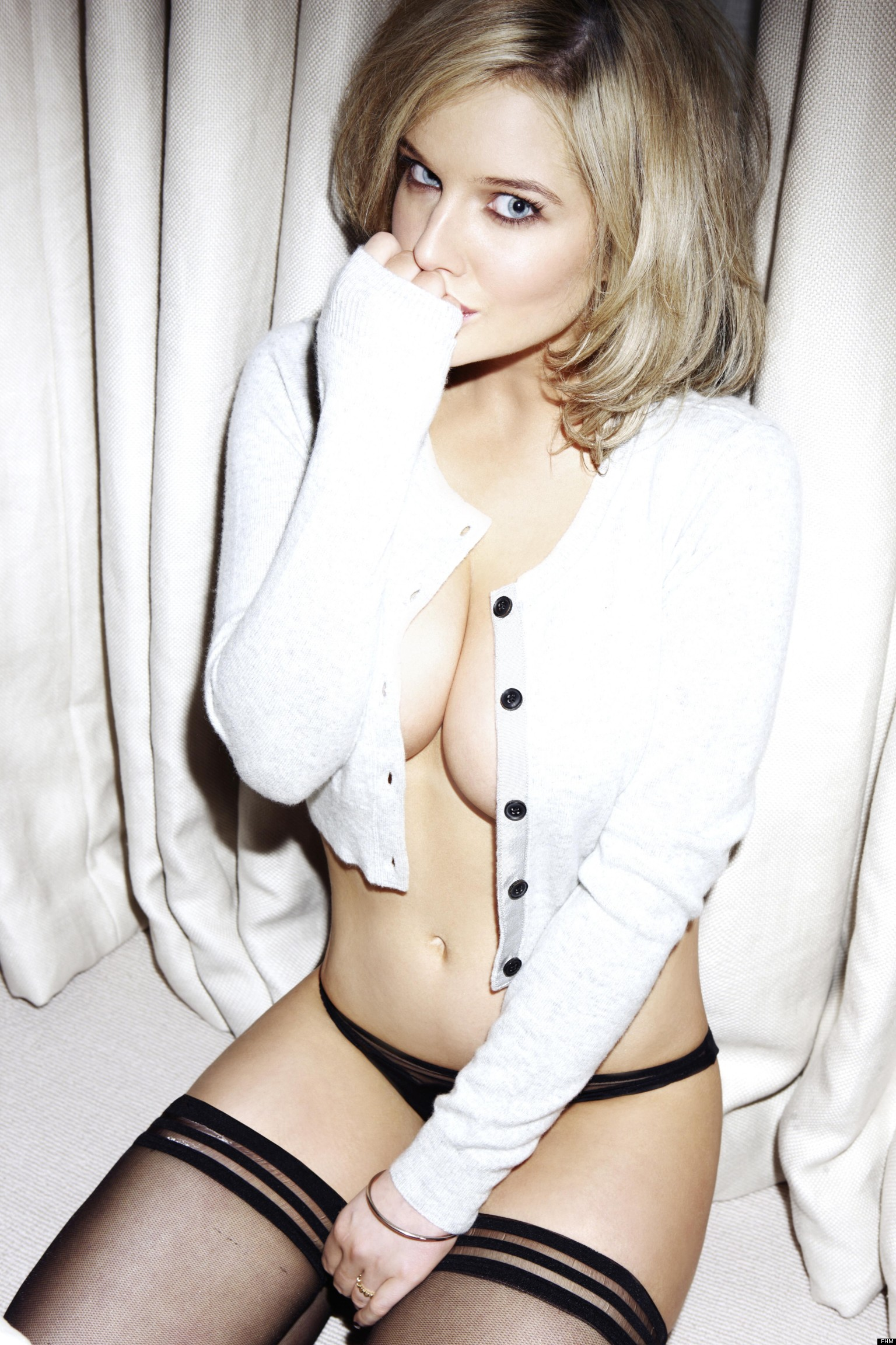 Helen flanagan calendar are absolutely
