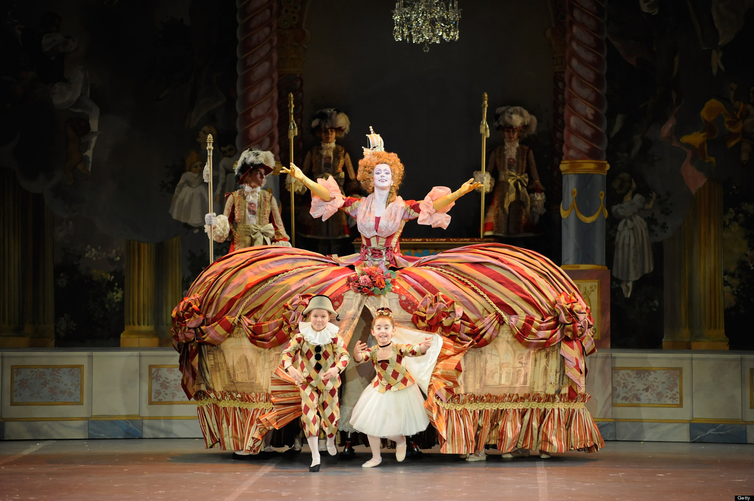 ' ' from the web at 'http://i.huffpost.com/gen/882385/images/o-THE-NUTCRACKER-facebook.jpg'