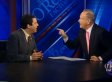 Bill O'Reilly To Atheist David Silverman: 'You Are A Fascist!' (VIDEO)