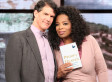 Super Soul Sunday: Oprah And Eben Alexander Discuss 'Proof Of Heaven' After His Near-Death Experience (VIDEO)