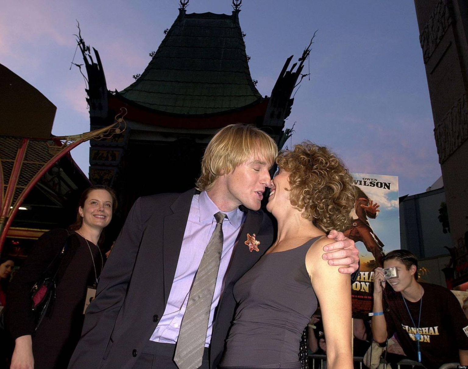 Weird Celebrity Couples | 11 Romances That Will Make You ...