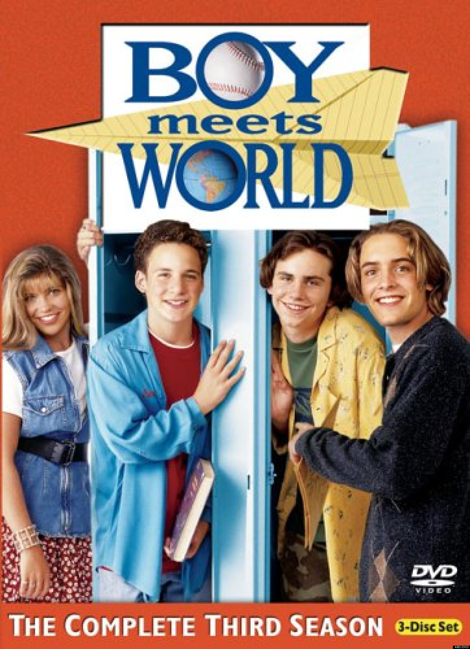 Meet The Girl Meets World Cast And Crew What Are They Up To Now