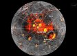 Water On Mercury: NASA Announces Discovery Of Ice At Planet's Poles
