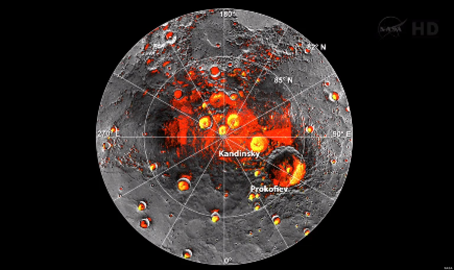 $100 billion planets - photo #10