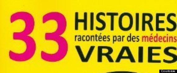 33 HISTOIRES
