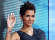 Halle Berry House For Sale After Thanksgiving Brawl Between Fiance & Ex-Boyfriend