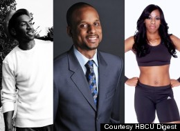7 Young HBCU Alumni To Watch In 2013