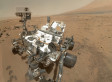 Mars Discovery: Curiosity Rover's 'Earth-Shaking' Find Downplayed By NASA