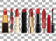 Best Red Lipstick 2012: The Standout Shades That Made Our List This Year