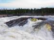 Muskrat Falls: les estimations de coûts augmentent d'un milliard de dollars