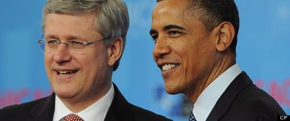 TPP CANADA CONSULTATION GROUP